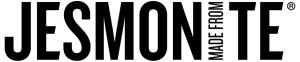 Jesmonite master brandmark_Black_SCREEN