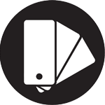 choice-icon